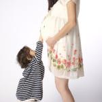 どうしても疎かになりがち!妊娠時の脱毛処理について