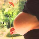 産後に気になっていたVIO。破格の脱毛サロンで残念な体験